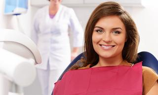 Periodontal Treatment Northridge CA