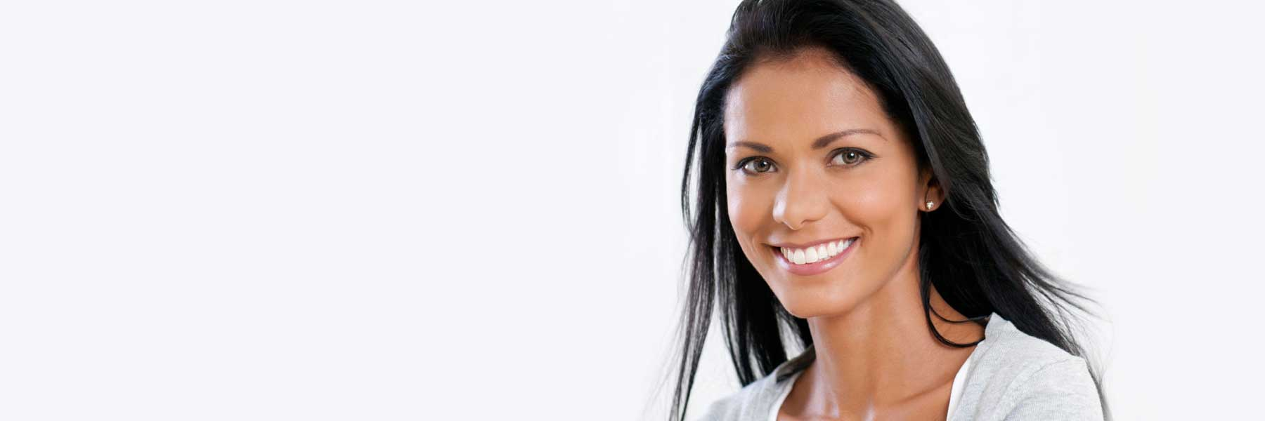 Root Canal Therapy in Northridge and Manhattan Beach banner image