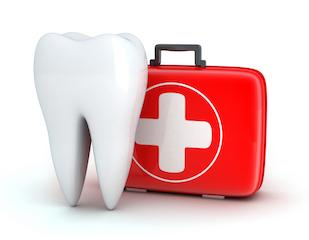 Manhattan Beach CA Emergency Dentistry