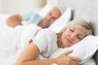 Northridge Sleep Apena Treatment