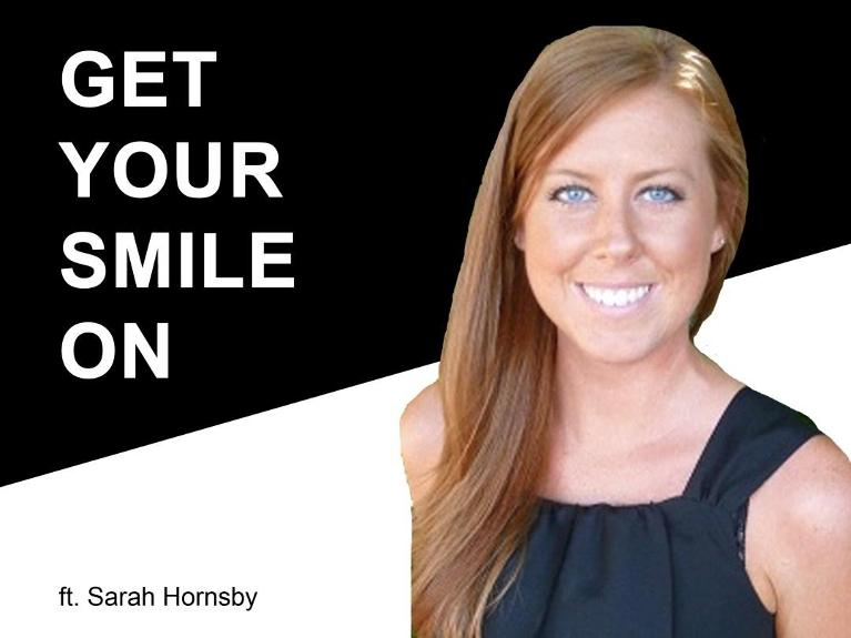 Sarah Hornsby Dentist Northridge